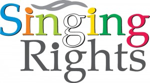Singing-Rights_Logo